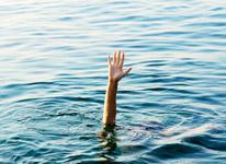 """溺水急救,""""倒背控水""""不可取"""