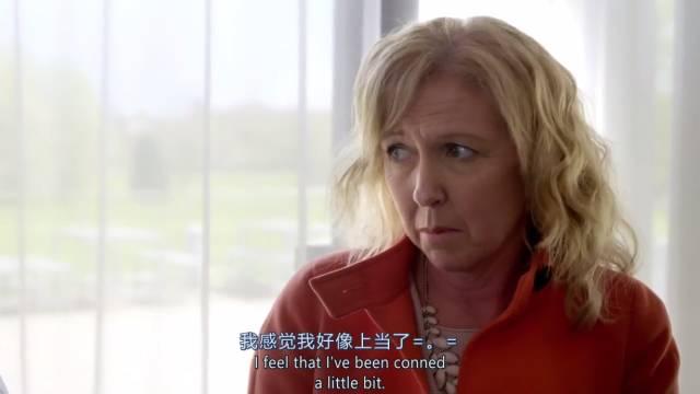 BBC纪录片《健康饮食的真相》