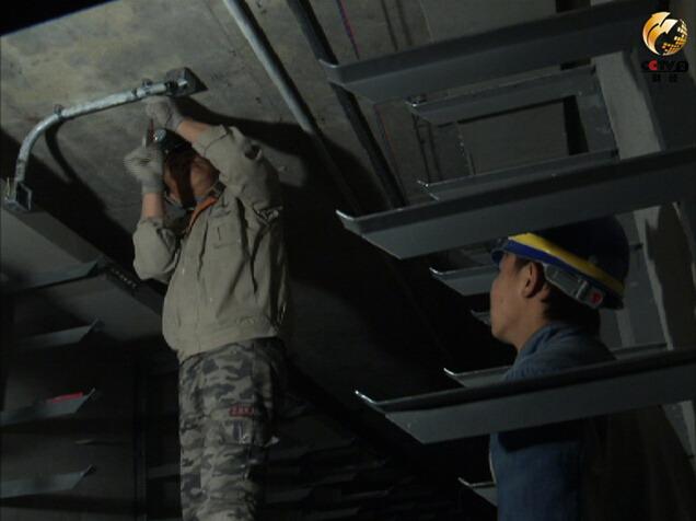 负责中关村地下开发工作的负责人侯静岩表示,我国一些综合管廊项目,在日常的维护、运营时已经捉襟见肘