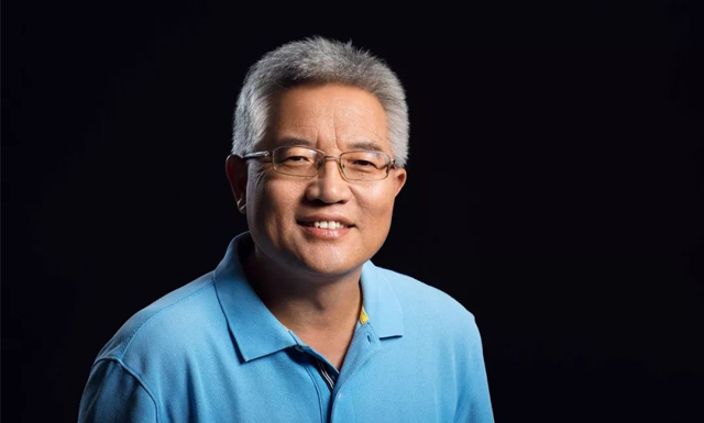 张维迎:从理念和领导力看改革开放