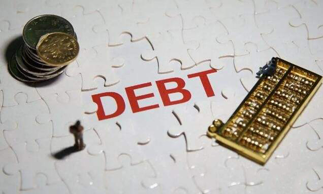 星石投资:缓解银行资本压力,利好权益等风险资产