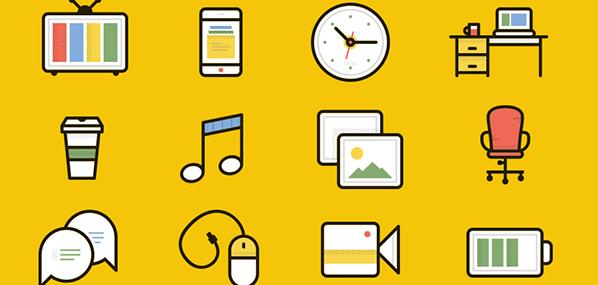 最后的红利:三四五线网民时间&金钱消费报告