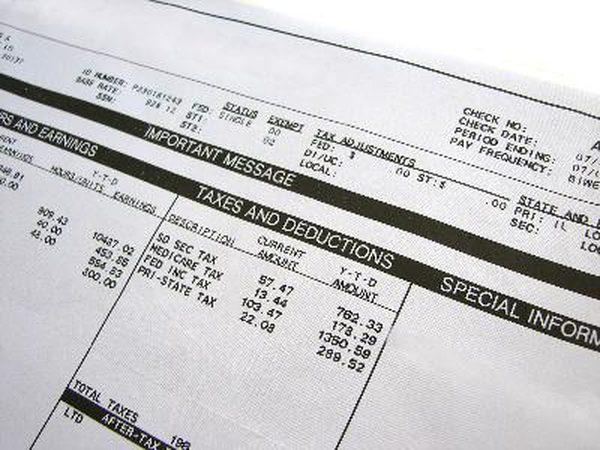 对基本生活支出进行税前扣除是先进国家的普遍做法