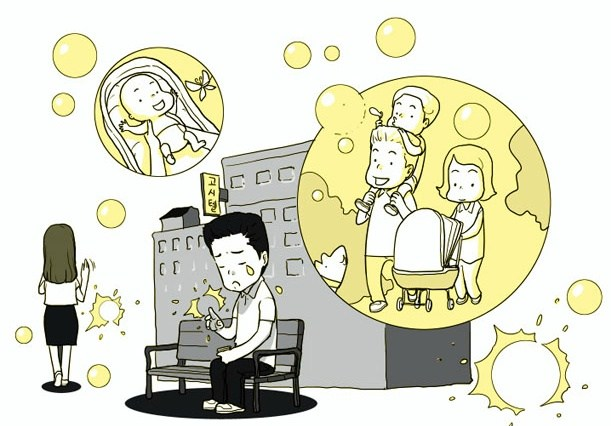 三破世代(图源自网络)