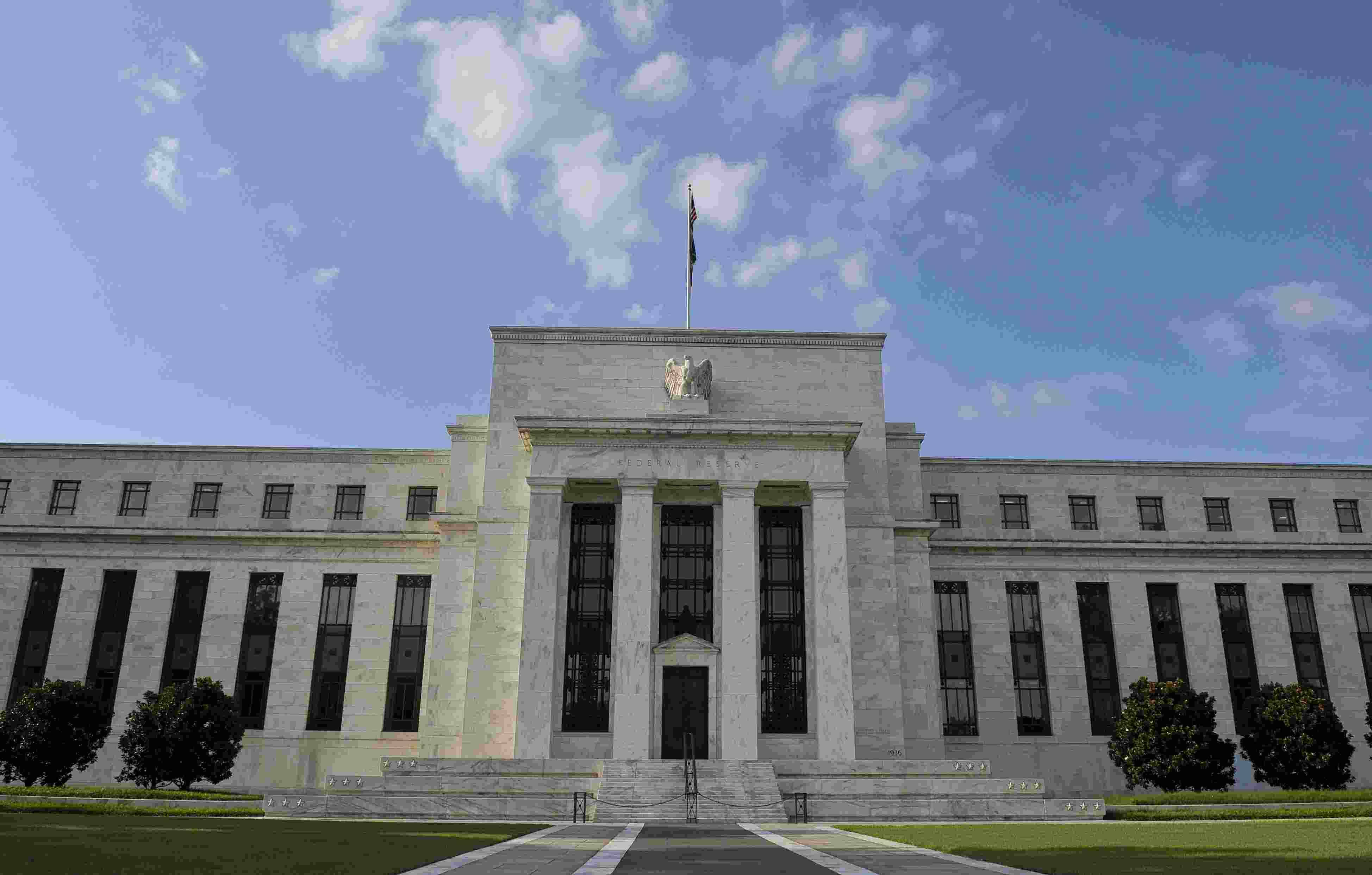 易宪容:美联储加息周期难言结束 股债大宗商品数十年罕见齐跌