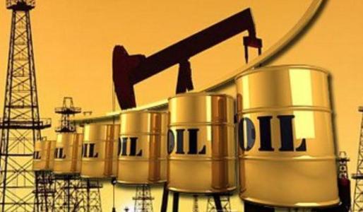 滕飞:原油价格11月跌去22% 国内这些板块将被波及