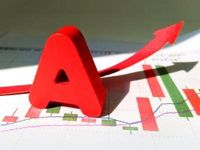 谭浩俊:外资投行为何争相唱多A股 悲观的散户们该怎么办?