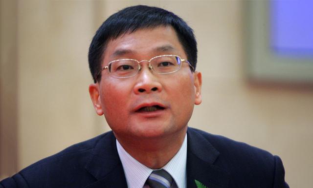 盛松成:央行直接购买股票,理由能成立吗?
