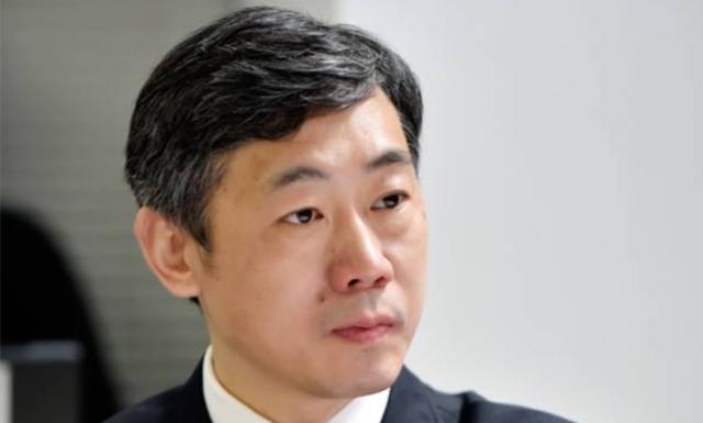 """李稻葵:未来3年若经济增长稳定,中国将迈入""""高收入国家""""之列"""