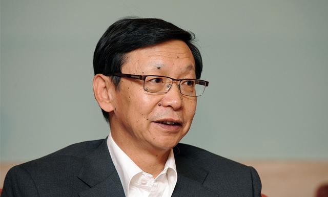 蔡鄂生:中国的税制有其特殊性 企业隐形成本高