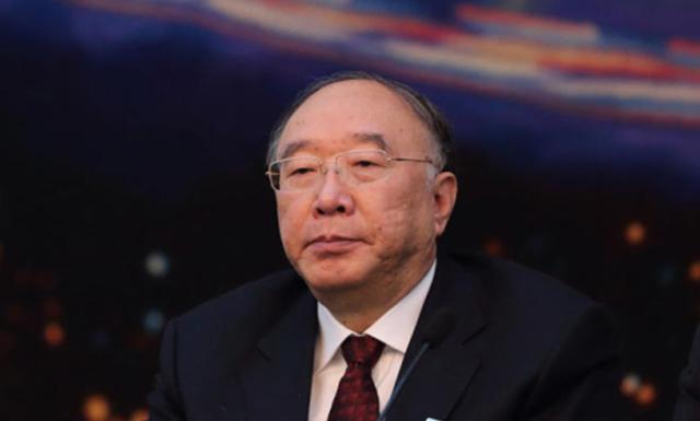 黄剑辉:期待明年农村土地改革和服务业对开放有所突破