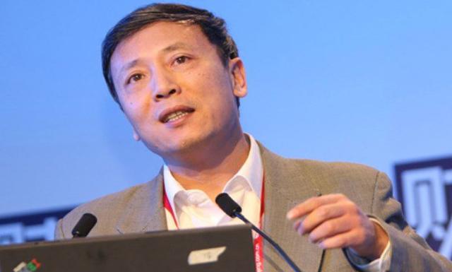 蔡昉:城市化过程可以有中国特色,结果不能有中国例外