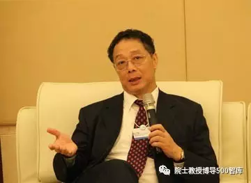 "Li Tie: why is it called ""urbanization"" instead of ""urbanization"" in China?"