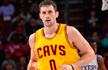 NBA-�ָ�������ʿ��Լ ����1.1�ڶ�н����