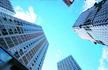 """房价收入比排行:谁是中国""""房痛指数""""最高城市"""