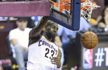 NBA-��ʿ��ʤ�������� ���ͷ��ڿ�71��