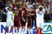 6月12日2016欧洲杯 英格兰vs俄罗斯 全场录像