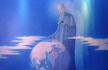 菩萨为何法力无边?因为慈悲是巨大的能量场
