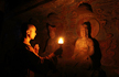 中国古今历史上有哪些乘愿再来的佛菩萨?