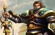 电竞游戏10大人气英雄:盖伦第4谁第1?