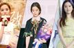 天仙攻刘亦菲 把电影宣传跑成时装秀