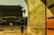 这座城门,录下了北京城最惨烈的历史镜头
