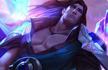 LOL美服:防御塔将大幅增强 英雄界面大改