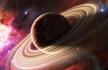 木星进天秤,时来运转有如神助星座