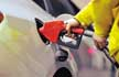 国内油价有望迎来年内第四次下调