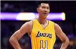 NBA-��������������� �������˲�Ա