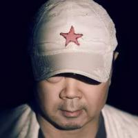 郭延冰:性格肖像讲座实录