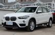 宝马X1降5.14万 Tiguan同价位豪华SUV行情