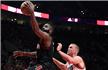 NBA-火箭三分创纪录胜开拓者 哈登狂砍38+10