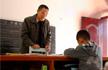 乡村教师坚守37年 从未想到仅剩1学生