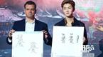 老外中文水平让国人脸红