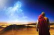 为何有些修行证悟的人 死后肉体会缩小?