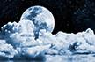 星星学院:月亮星座揭秘12星座命中注定恋人