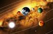 除了金星,还有这颗星影响你爱情婚姻