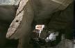 这座安徽的大型古石窟 身世至今扑朔迷离