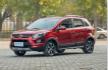 低价格不低质量 5-8万元精品自主SUV推荐