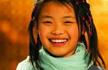 《武林外传》莫小贝,被骂最丑童星,24岁长这样