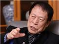日本APA酒店否认南京大屠杀 CEO身份大起底