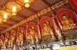 """新年去寺院祈福 注意""""五重""""与""""五轻""""!"""