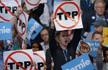 澳大利亚回应美退出TPP:欢迎中国加入 填补真空