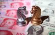 消息称人民币中间价定价机制已经微调