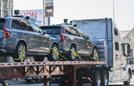 自动驾驶技术人才的身价已到达千万美元