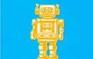 报税的活也抢走了 人工智能到底还会扫荡多少行业?