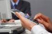 企业所得税法今提交人大修改 或不涉税率调整