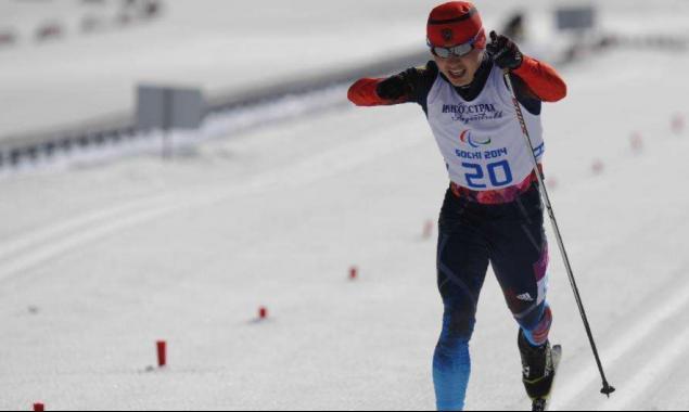 力争金牌!河北入选冬残奥会项目国家队人数最多