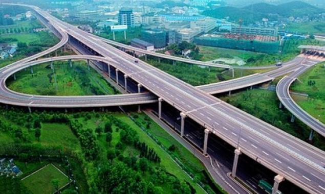 京津冀1亿人将迈进1小时交通圈